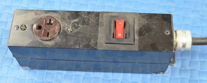 adapterbox.png